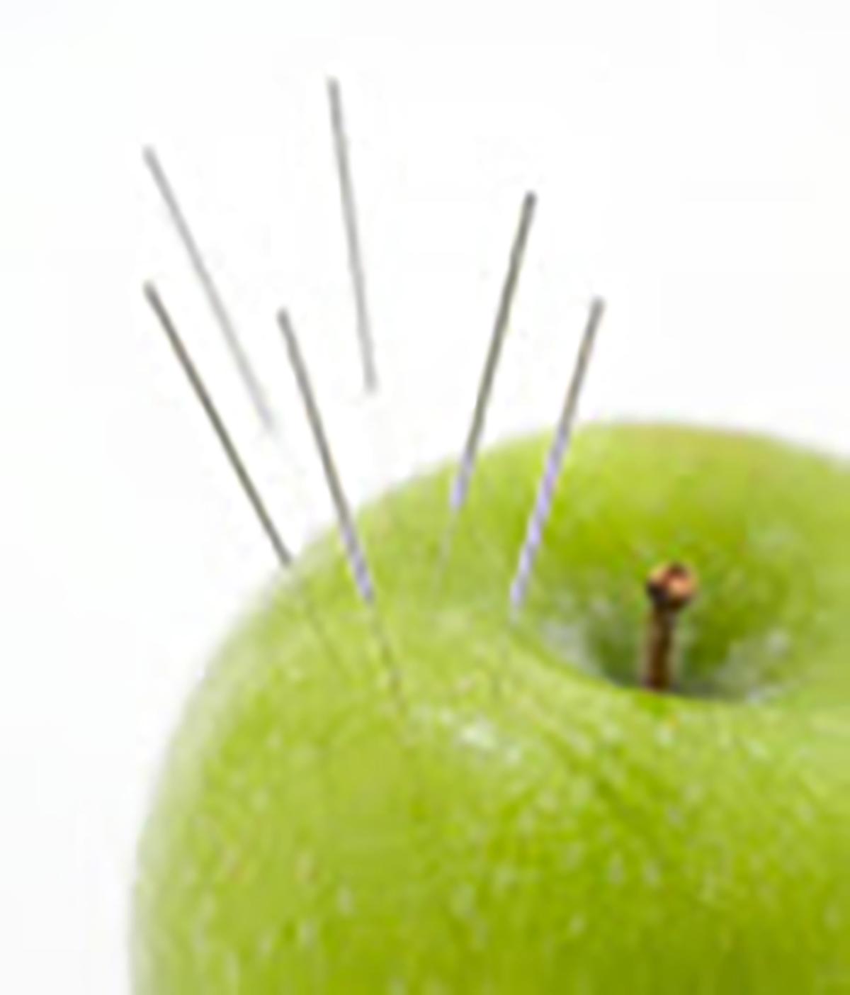 acupuncture apple.jpg