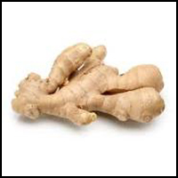 acupuncture ginger.jpg