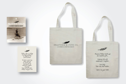 Feather&PipeTage&Bags.jpg