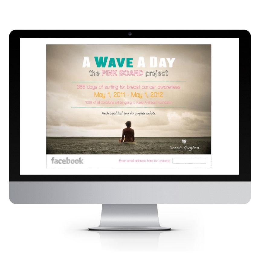 WaveADayMock.jpg