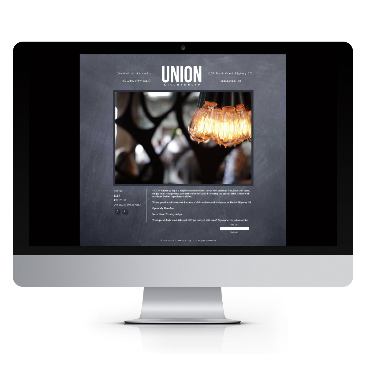 Union_mock.jpg