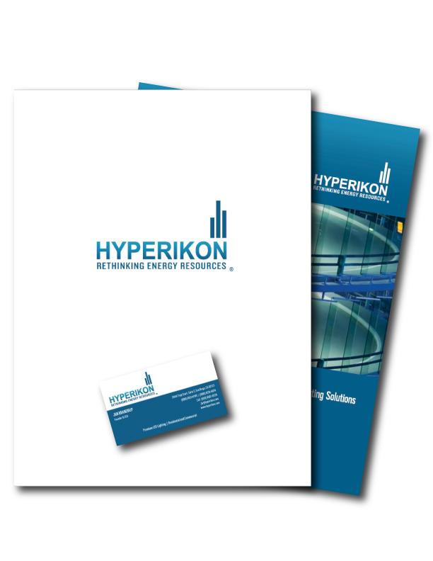 HyperikonFolder.jpg