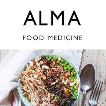 ALMA_Logo.jpg