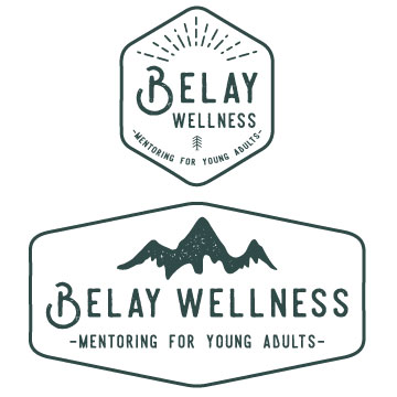 p_BelayWellnes_Logo_Final.jpg
