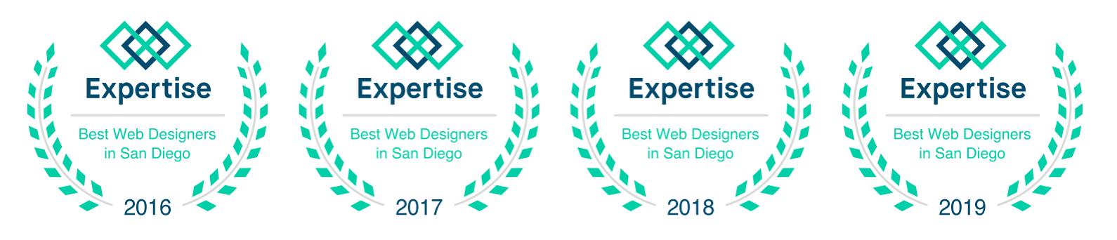 ginger-hill-marketing-expertise-best-web-designer-san-diego.png
