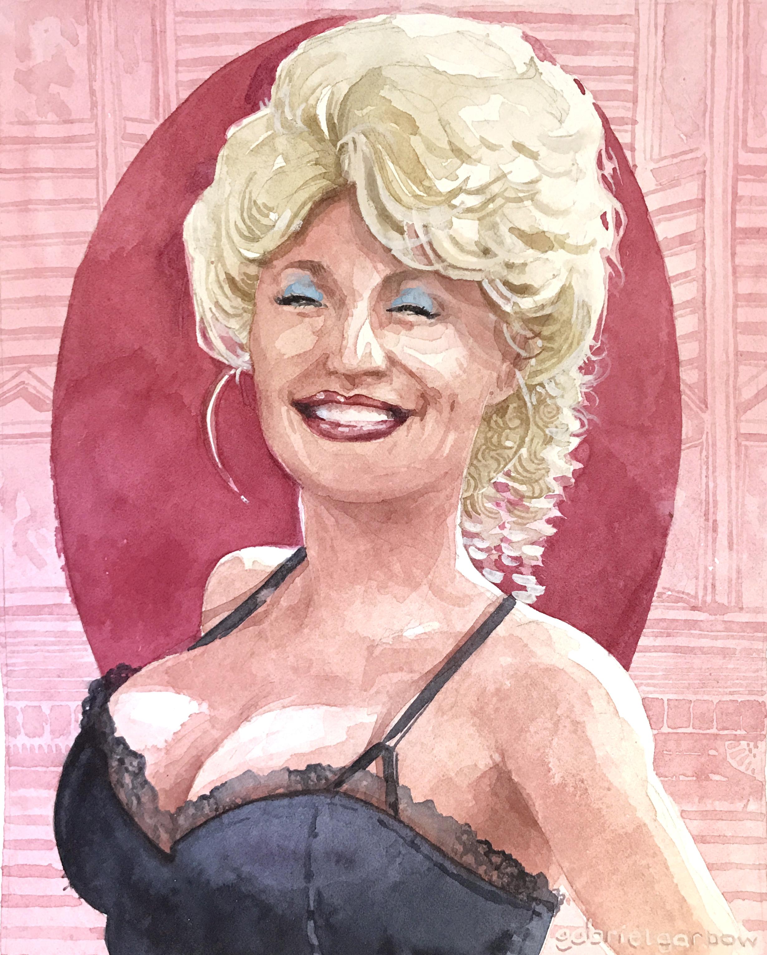 Best Little Whorehouse Dolly.jpg