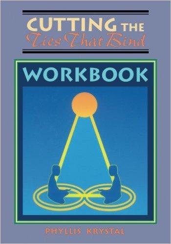 CuttingTheTiesThatBindWorkbook