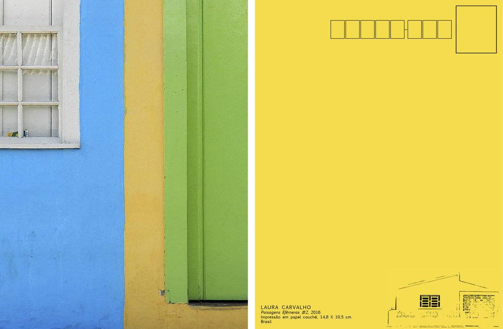 Laura+Carvalho+Color+3.jpg