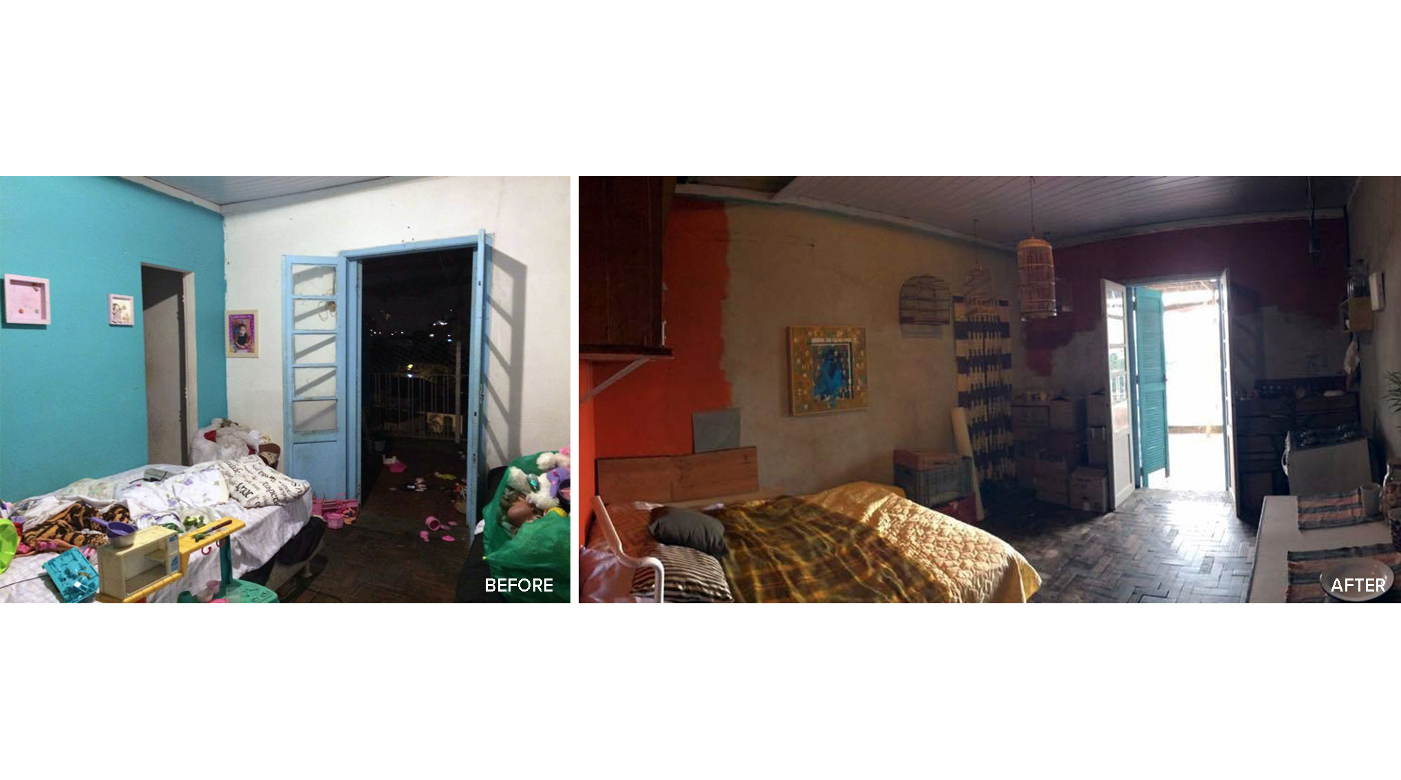 Paraisopolis_Before+After+2_Texto.jpg