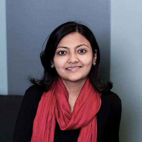 Sonal Kumari