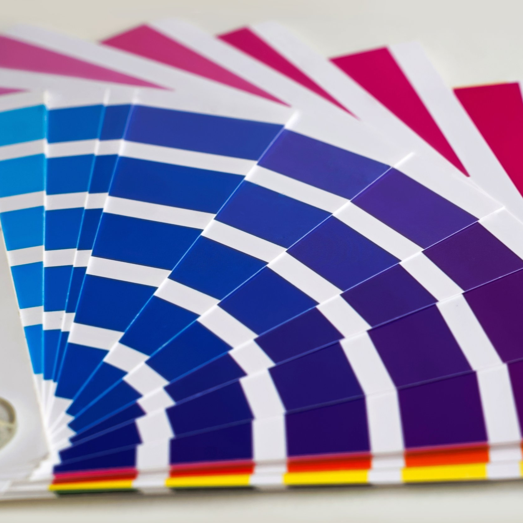 Momentive Coatings Products