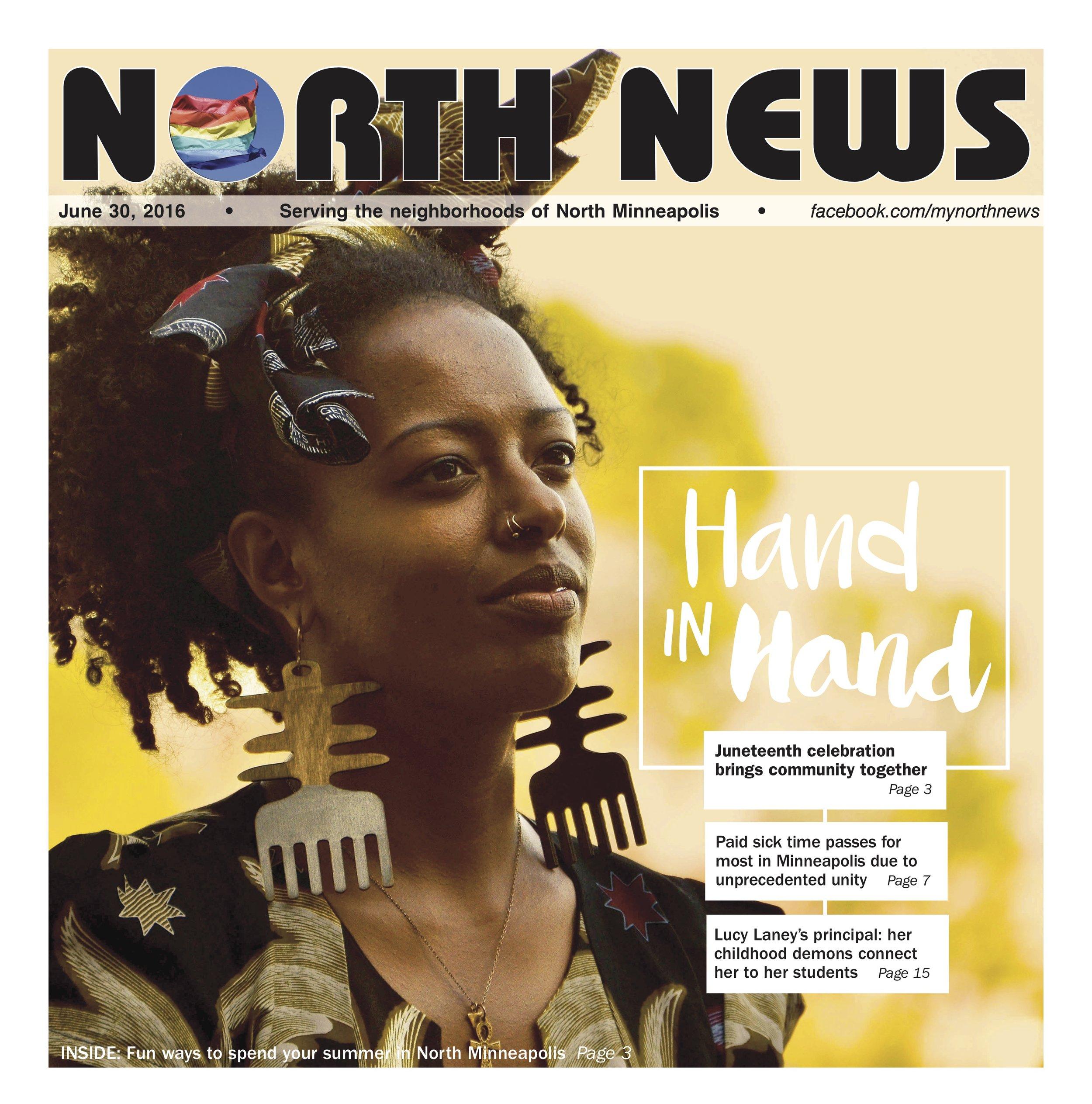 201606_NorthNews.jpg