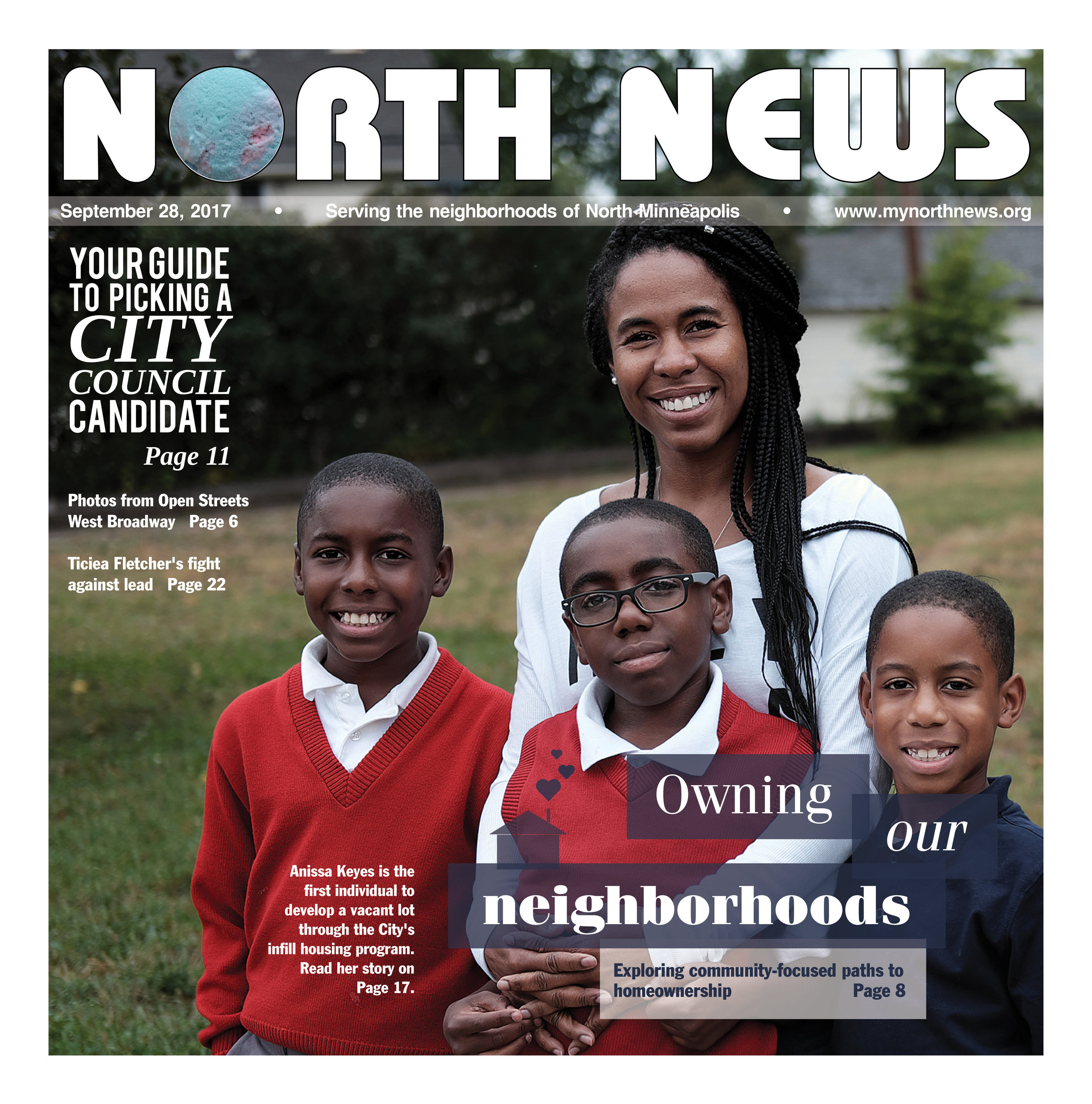 170928_North News.jpg