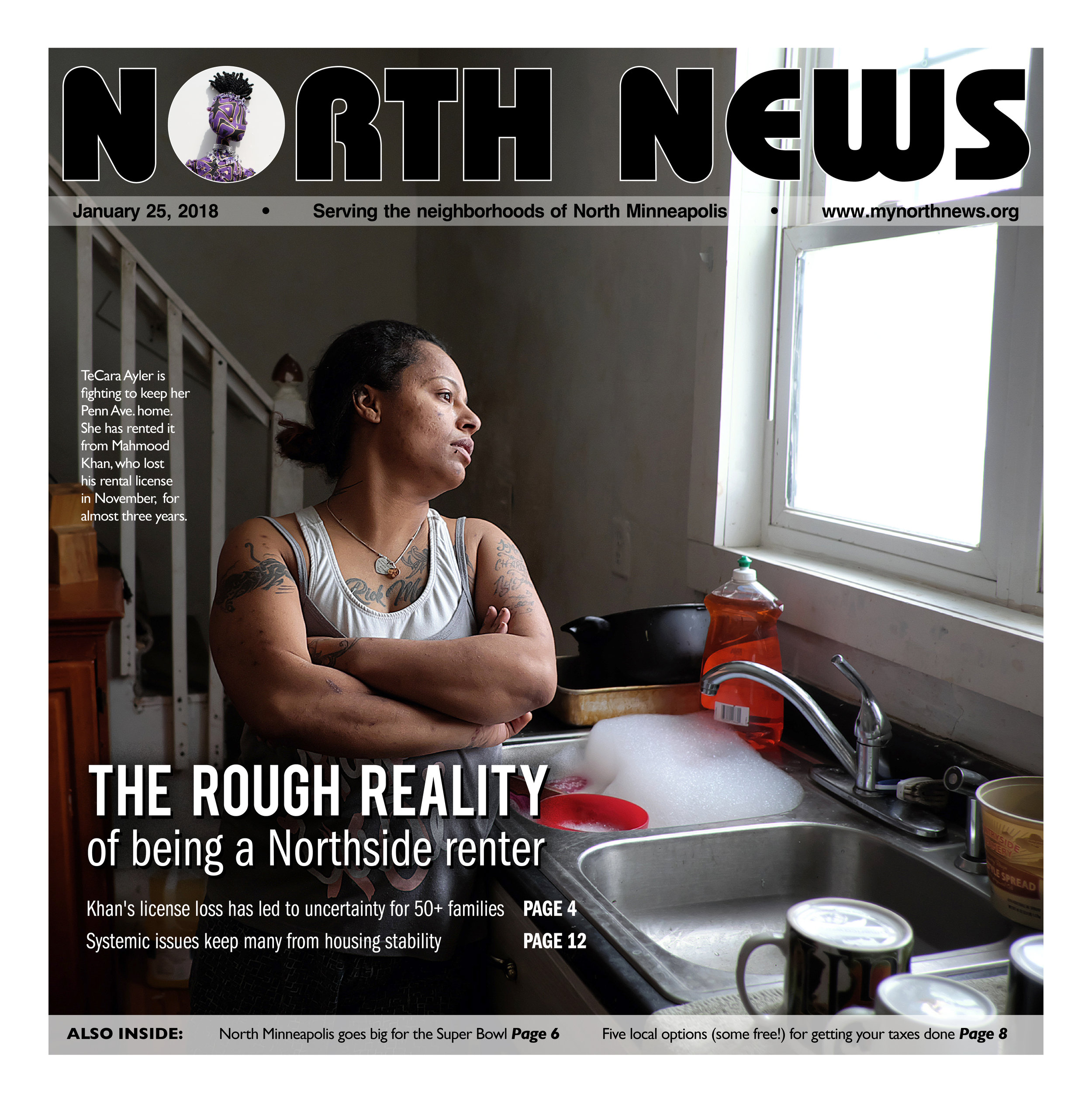 180125_North News_Final_Cover.jpg