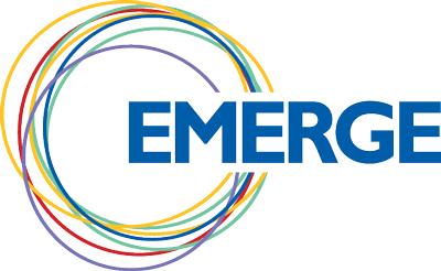 EMERGE-logo-full-color.png
