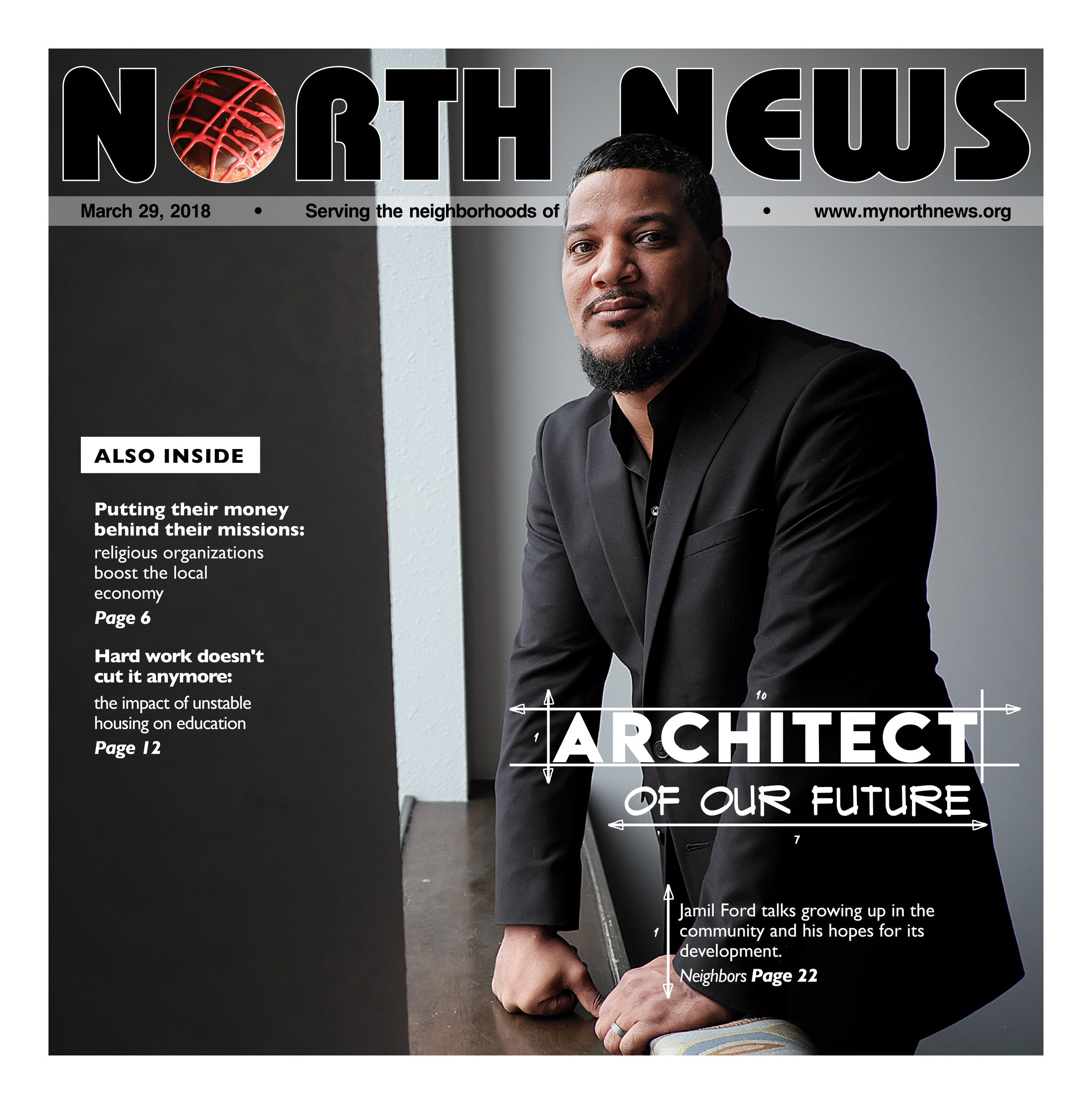 180329_North News_Final_Cover.jpg
