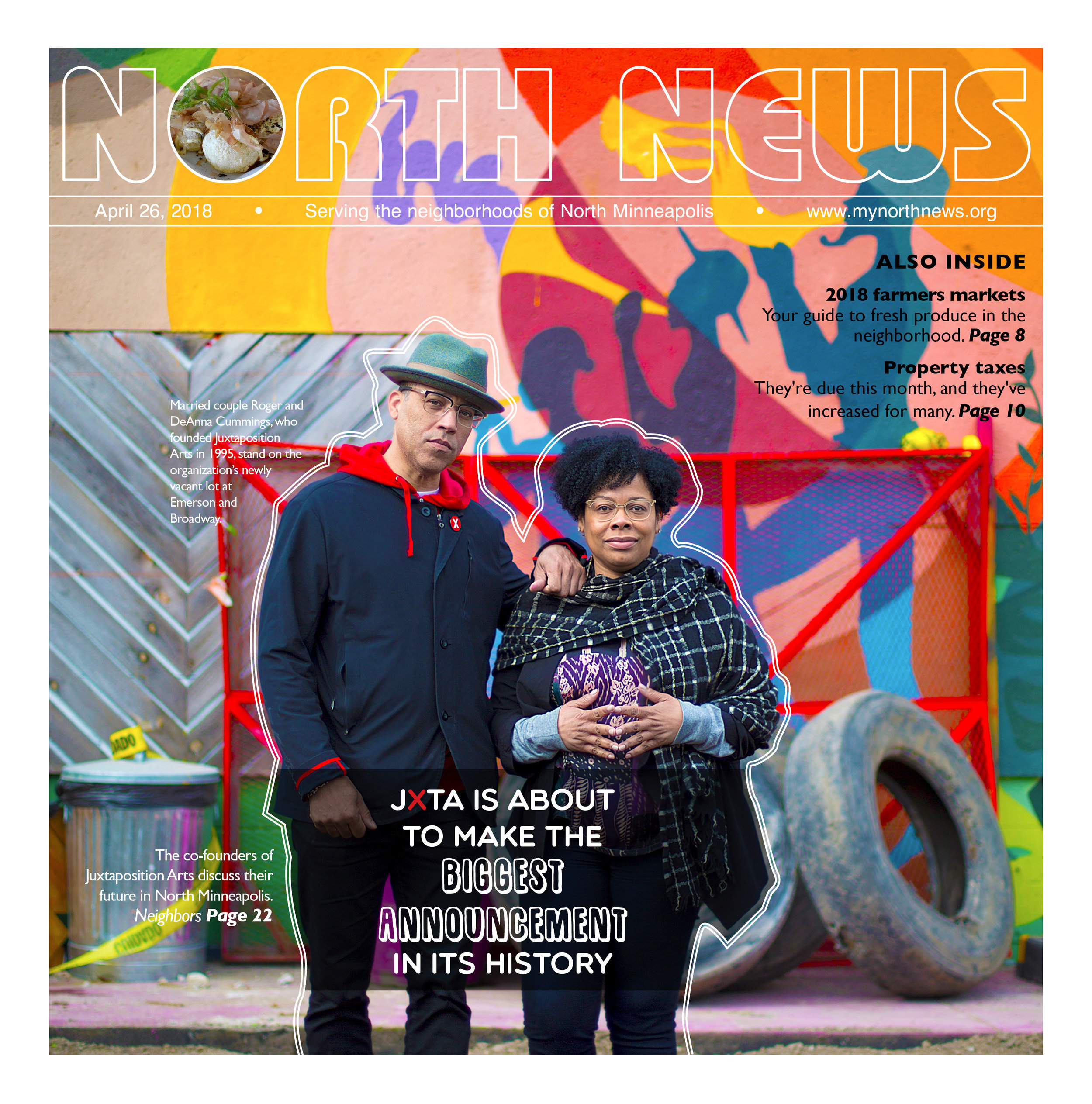 180426_North News_Cover.jpg