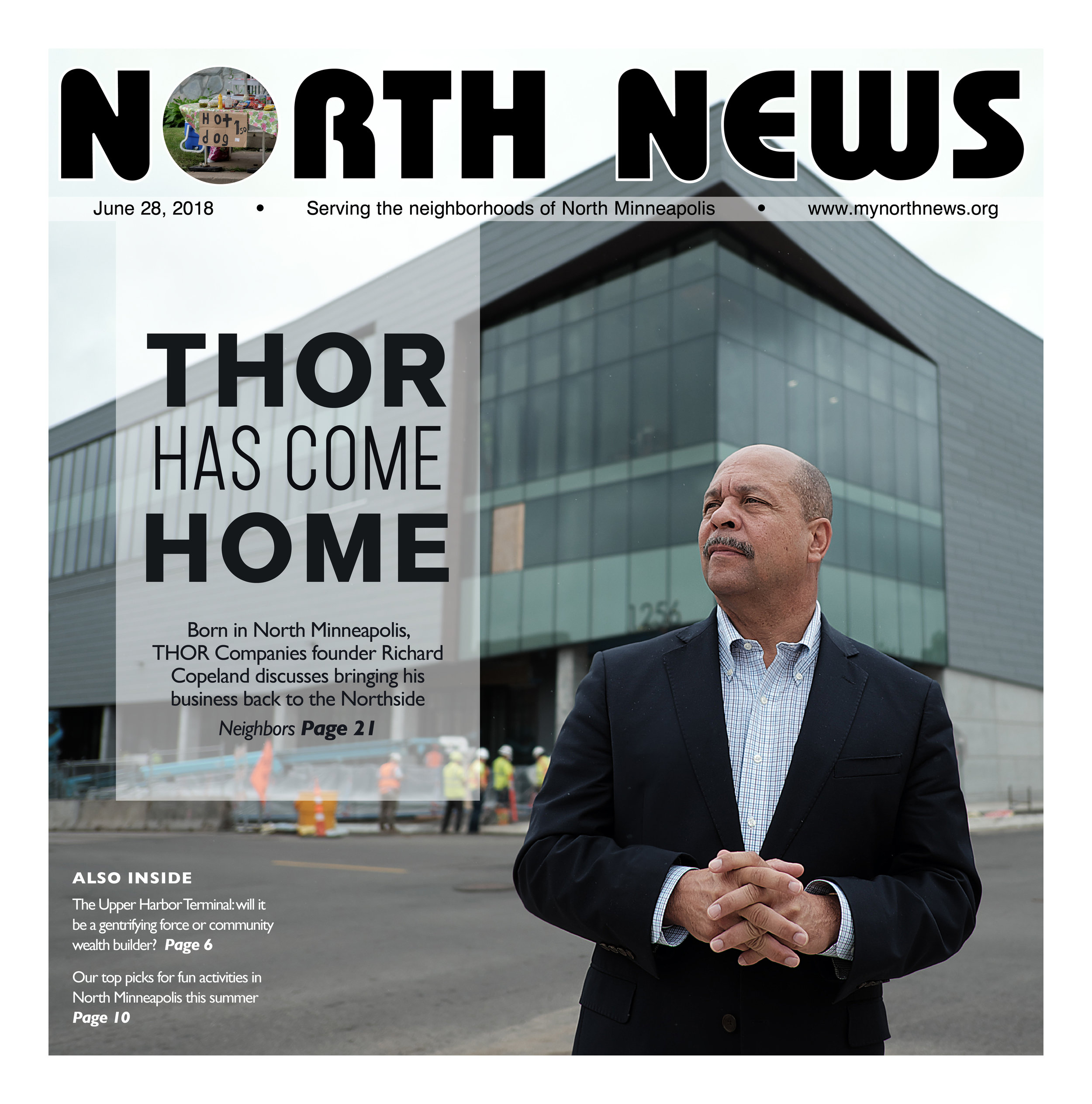 180628_North News_Final_cover.jpg