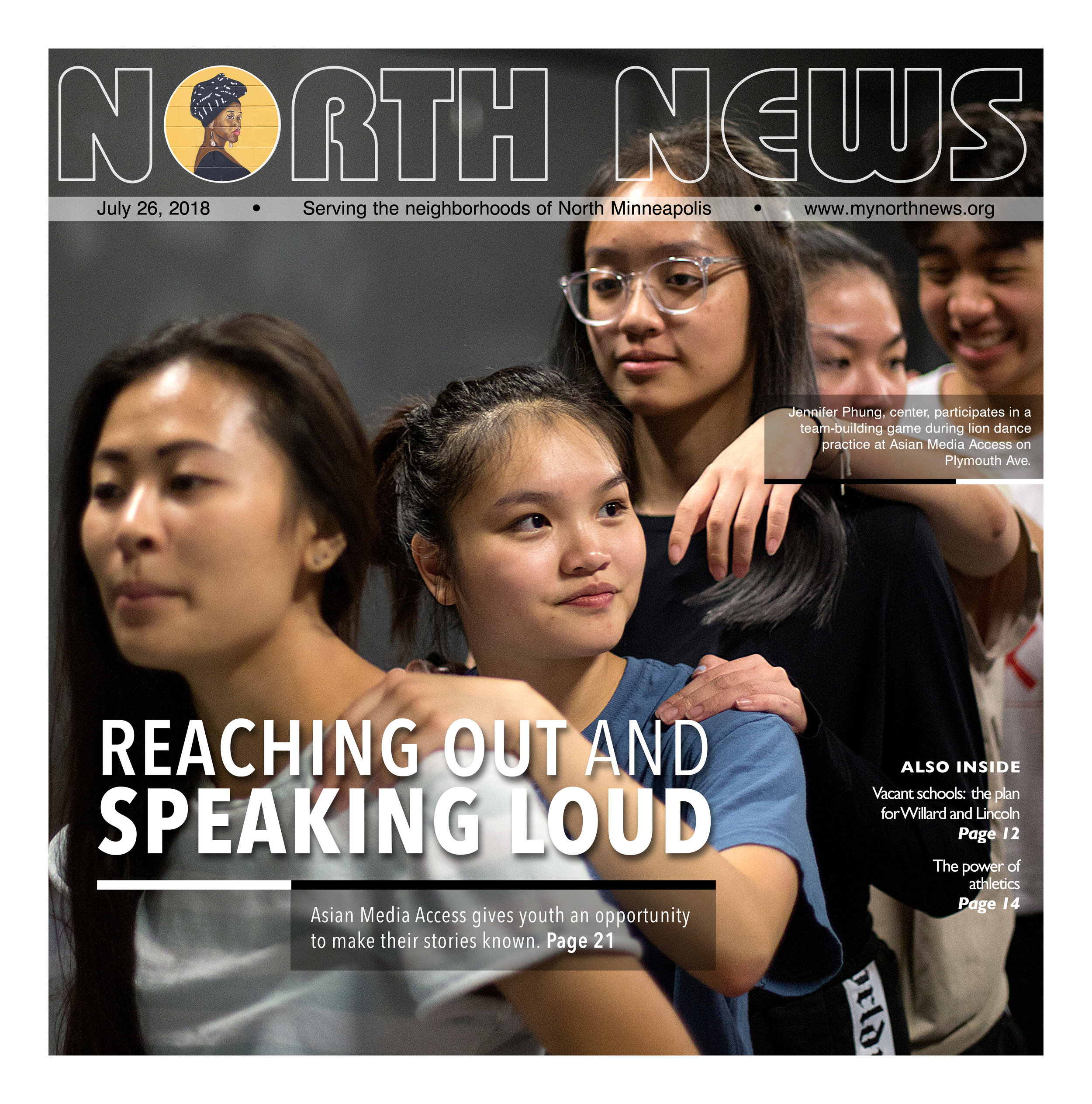180726_North News_Cover.jpg