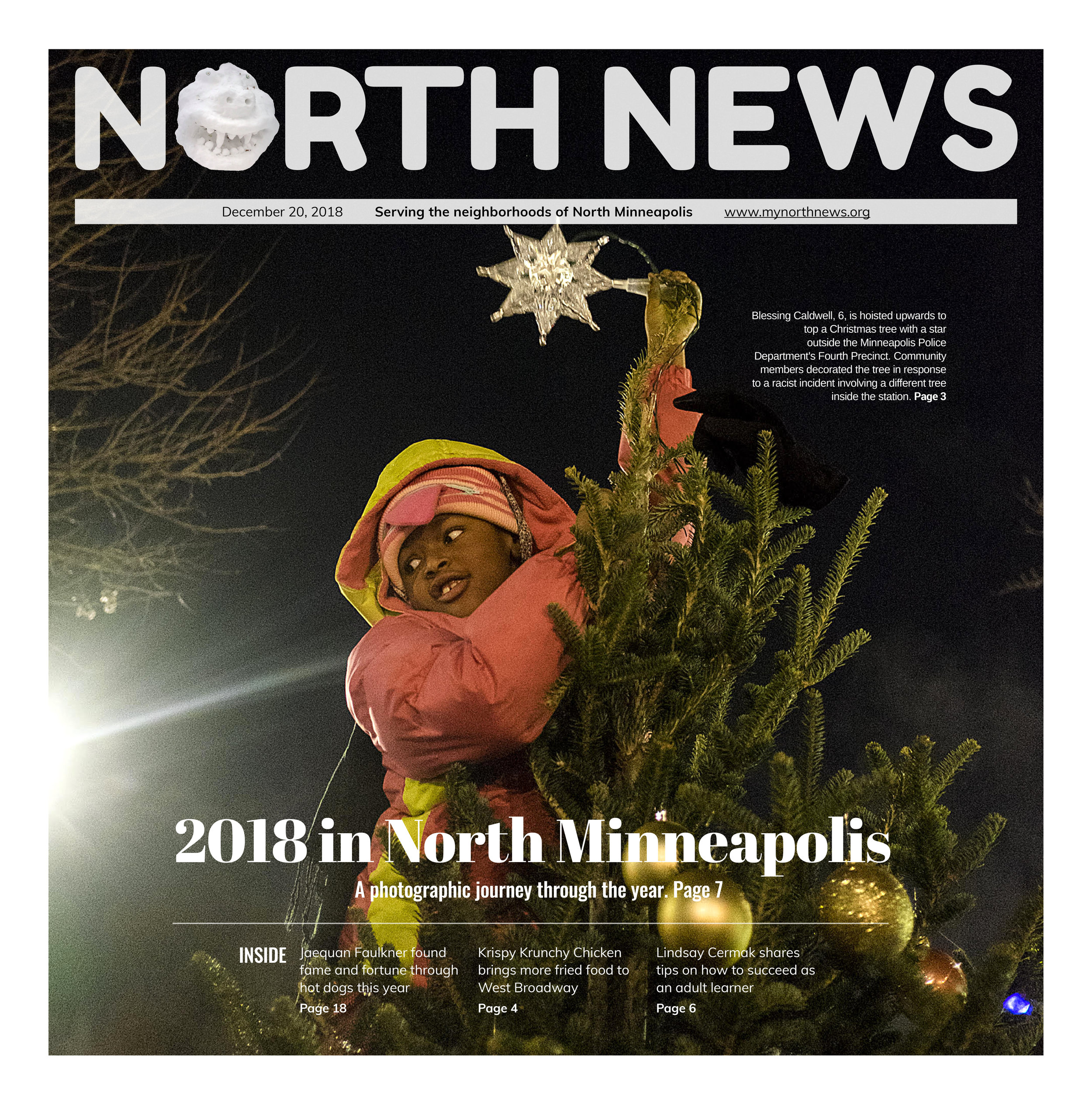 181220_North News_Final_Cover.jpg