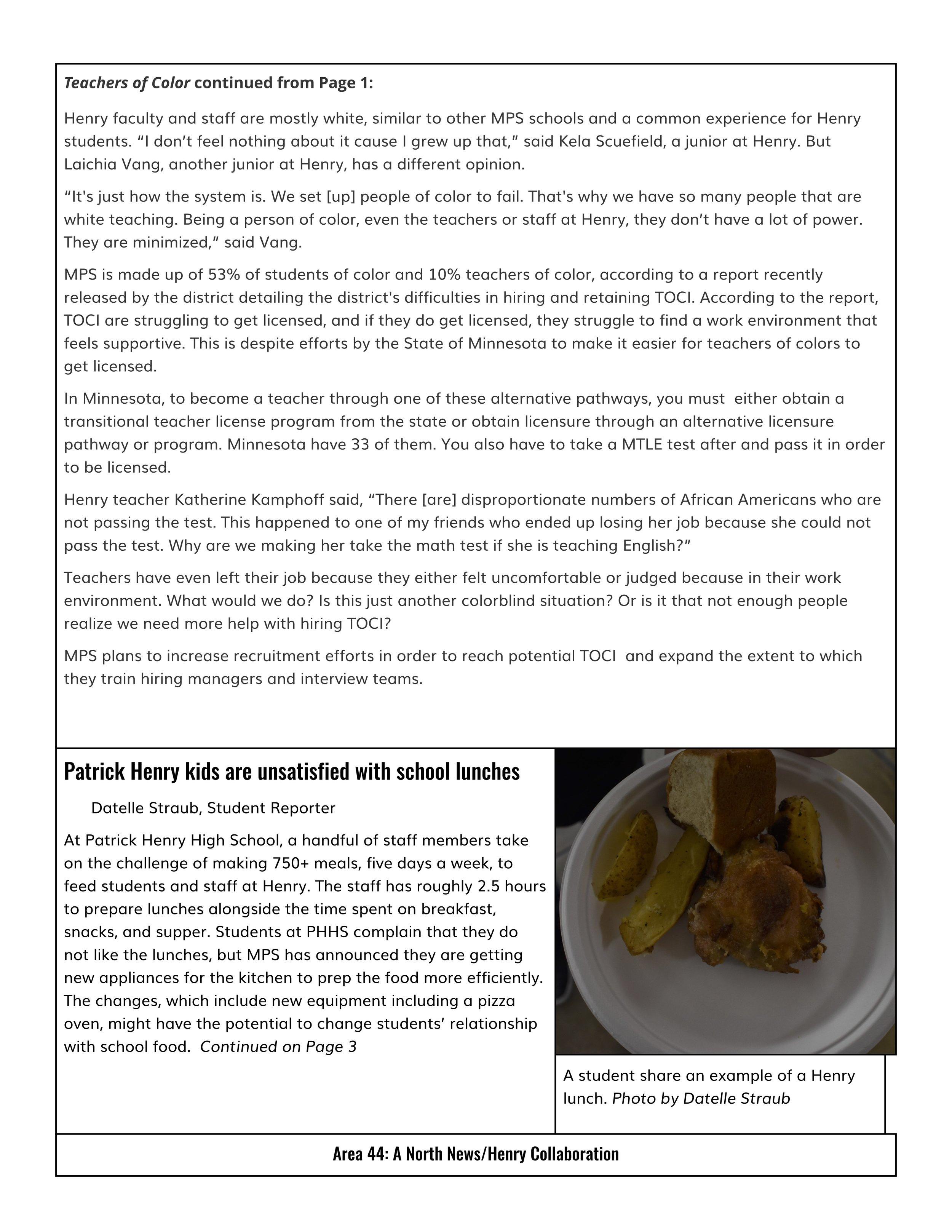 Area 44_ Issue 1_ Final Draft2p.jpg