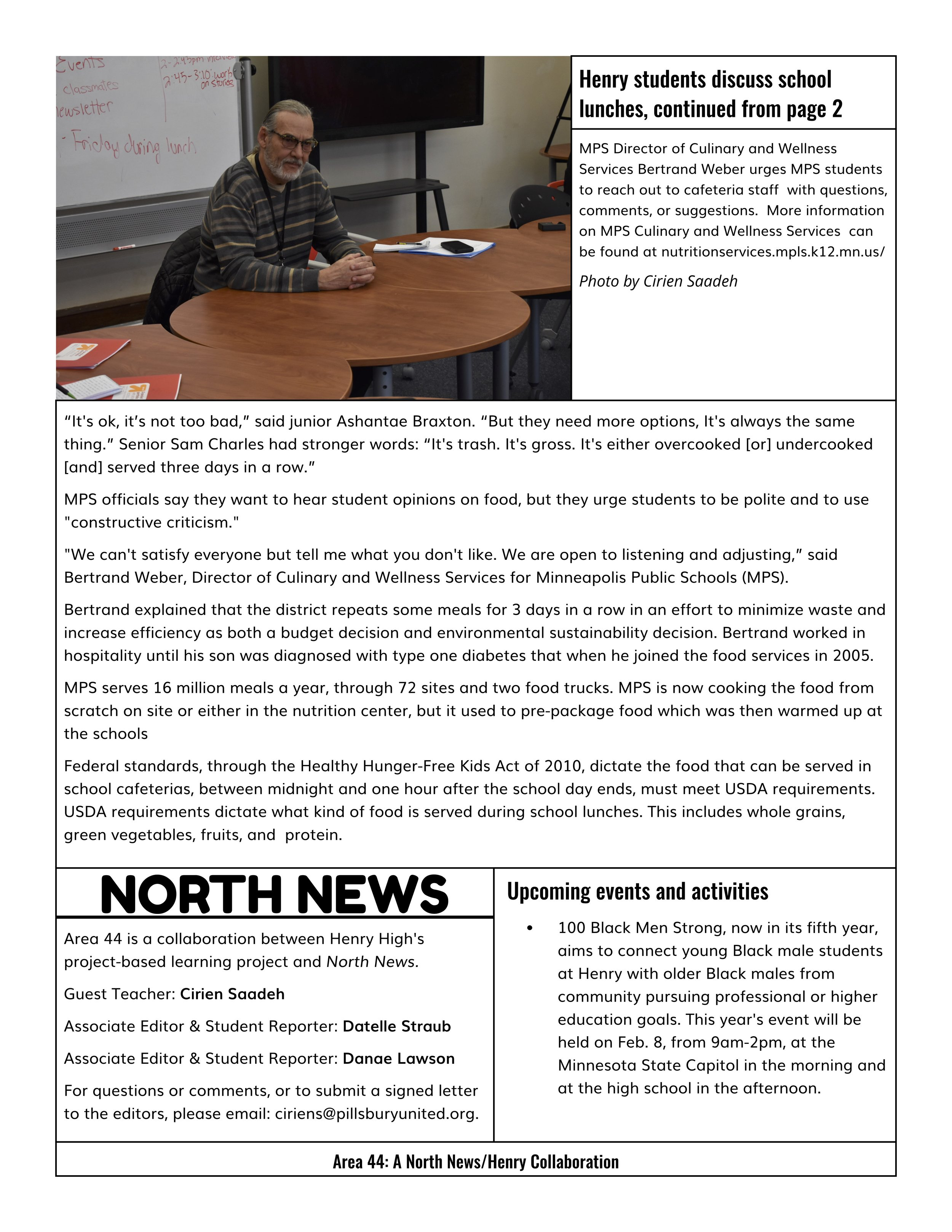 Area 44_ Issue 1_ Final Draft3.jpg