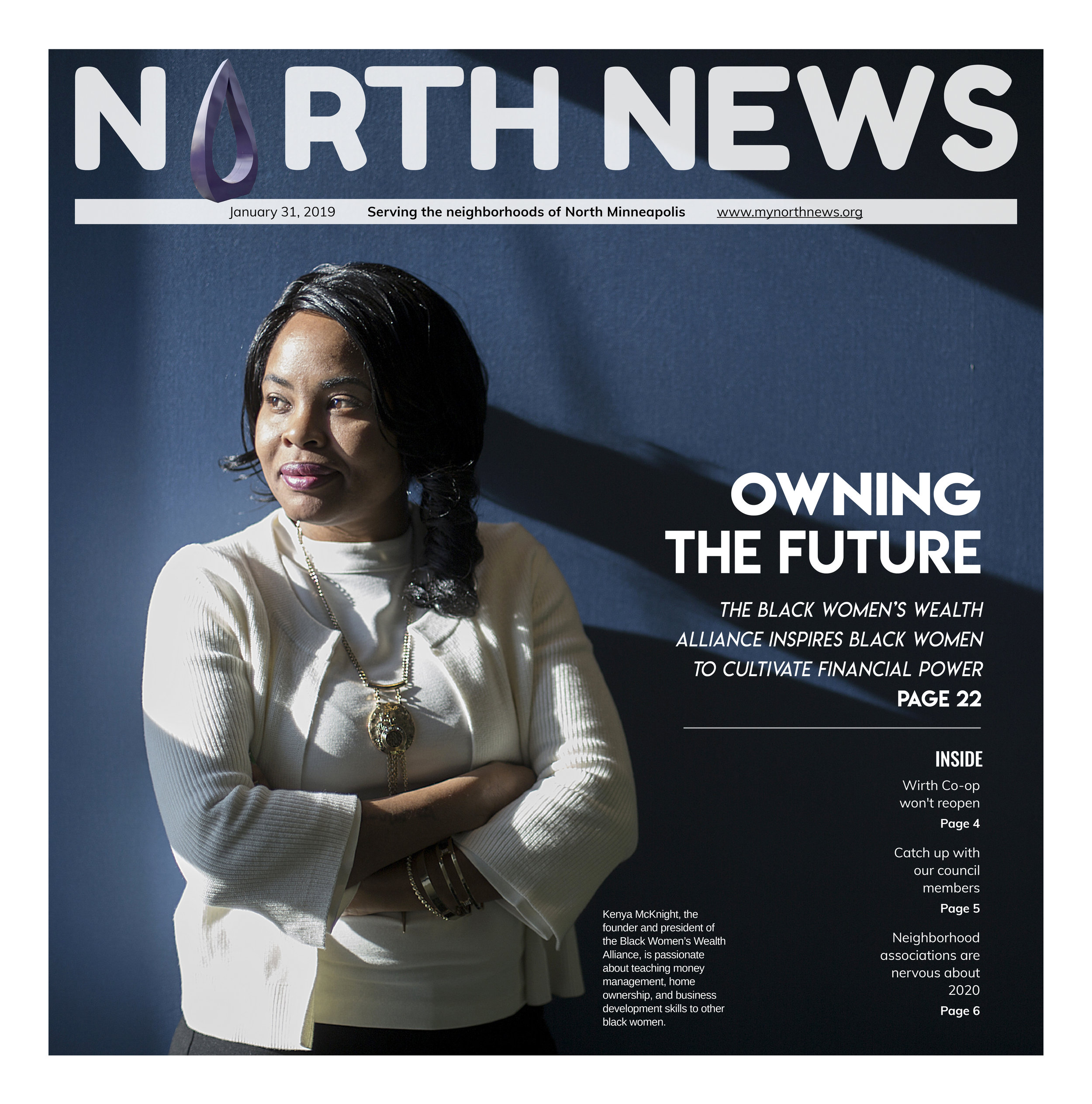 190131_North News_Final_For Web_cover.jpg