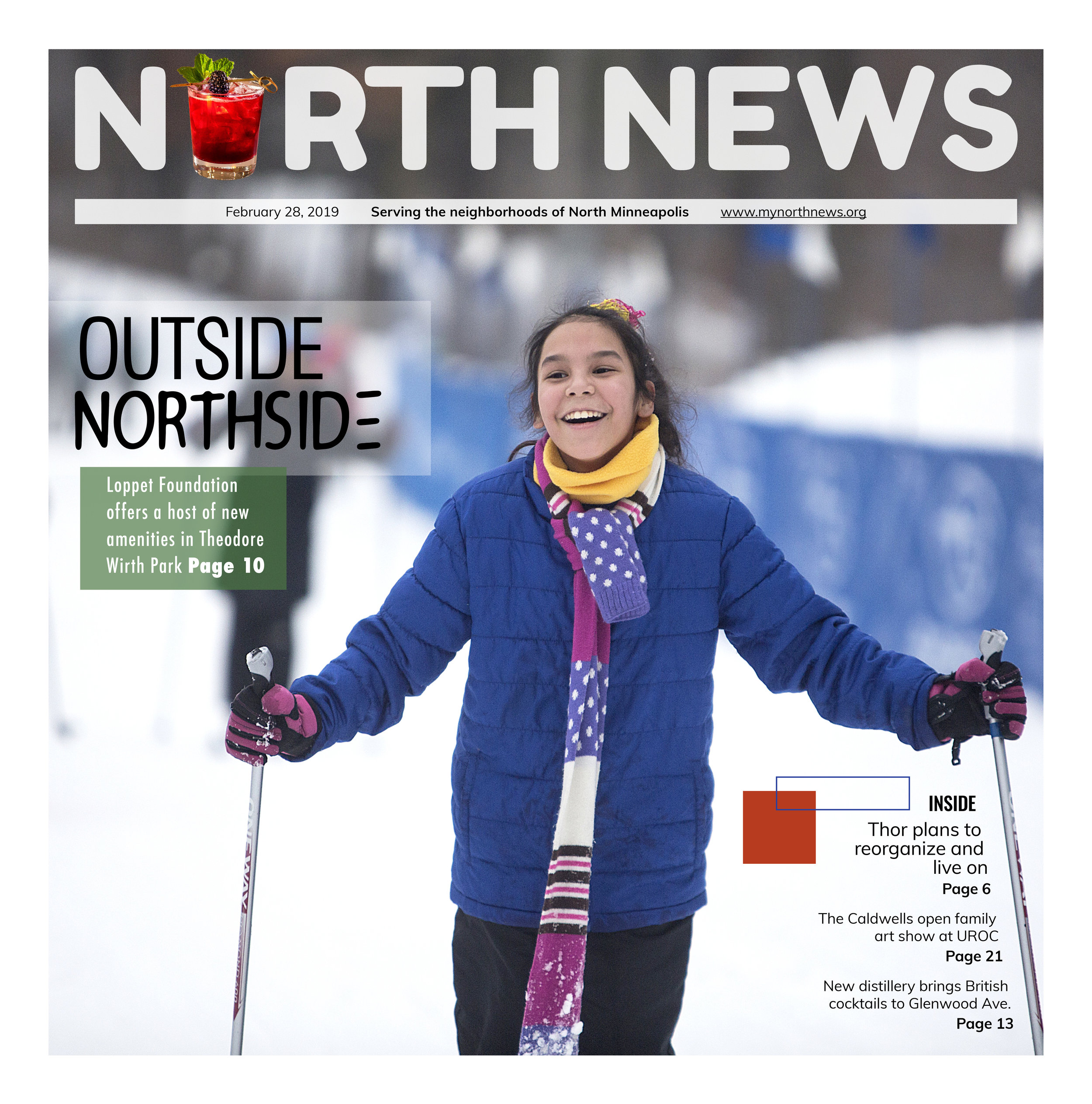 190228_North News_Final_cover.jpg