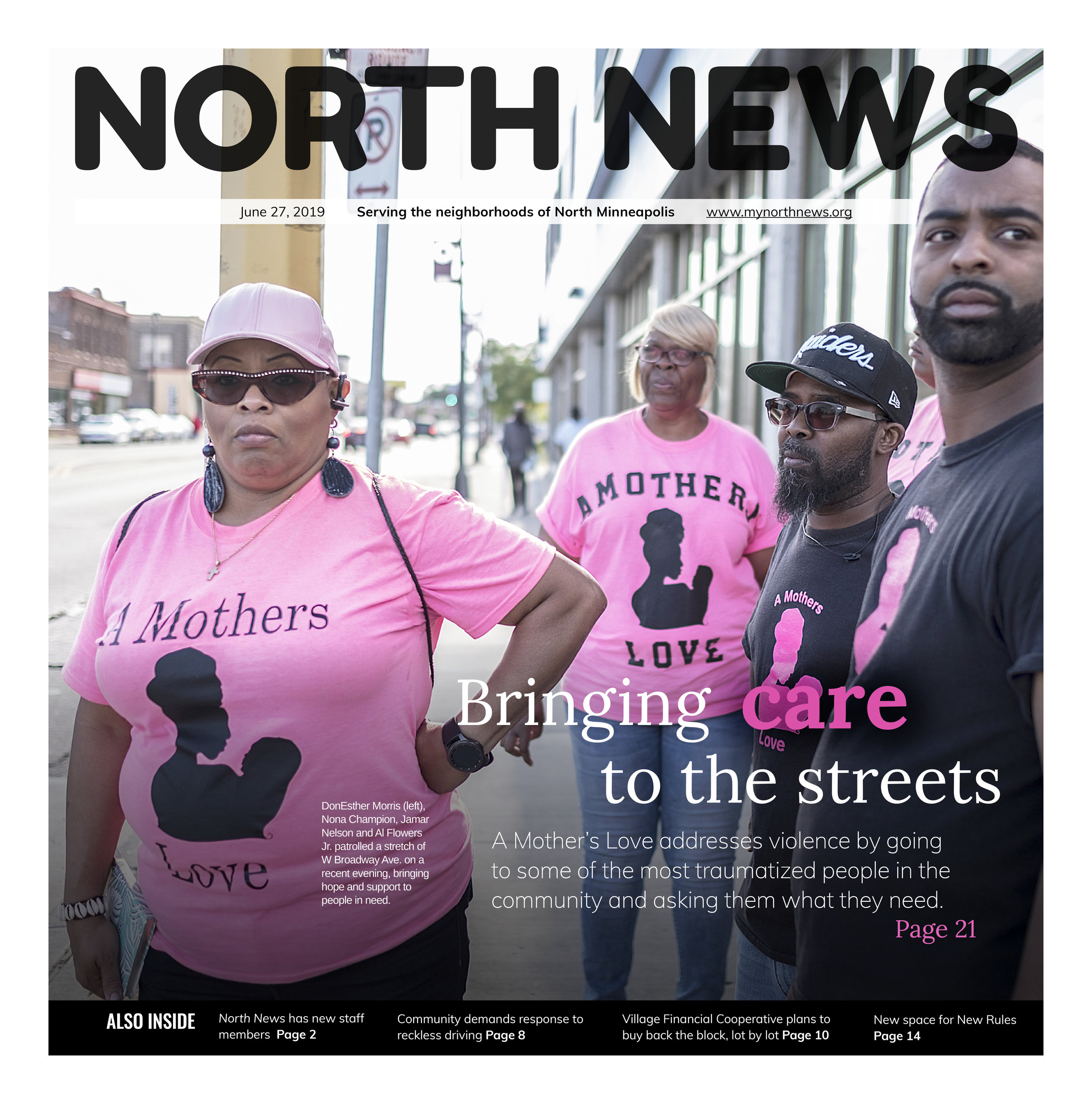 190627_North News_Final_For Web_Cover.jpg