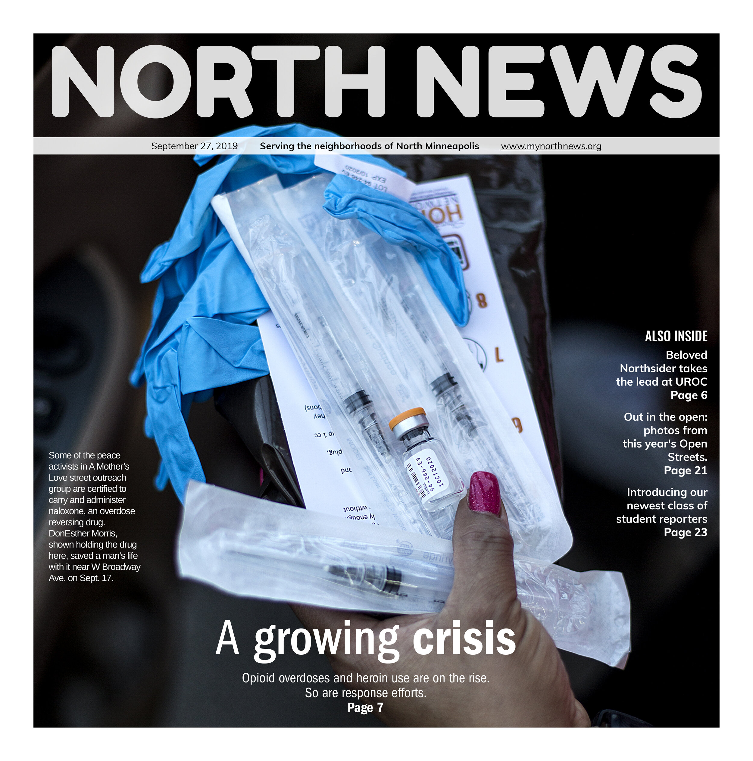 190926_North News_Final_For Web_Cover.jpg