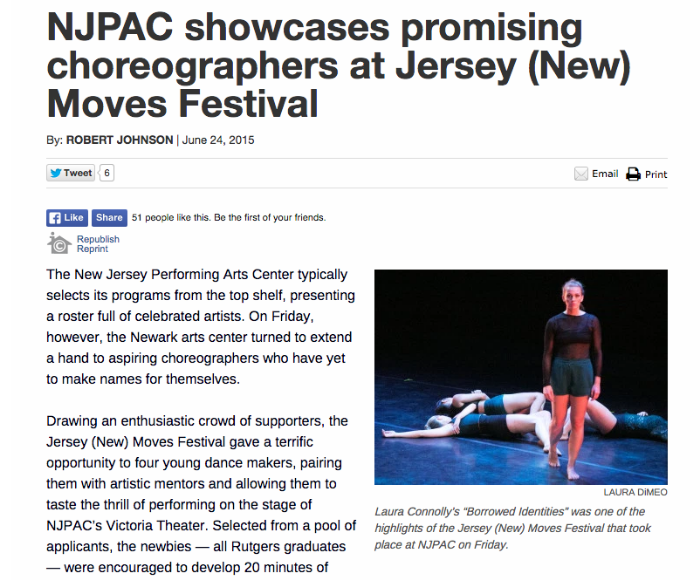 njpac_review.png