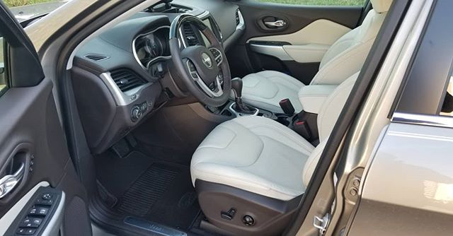 """Nothing feels better than a freshly detailed interior! """"It feels like a brand new vehicle, I don't think its ever been this clean!"""", is something we hear all the time and just reinforces our love for the services we provide. If you're ready to fall in love with your vehicle again, contact us today or book your appointment online!  941-900-5890 www.dsmobiledetailing.com"""