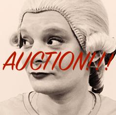 foundingmartha-auction.jpeg