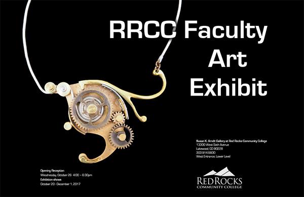 rrcc-fac-art-exhibit.jpg
