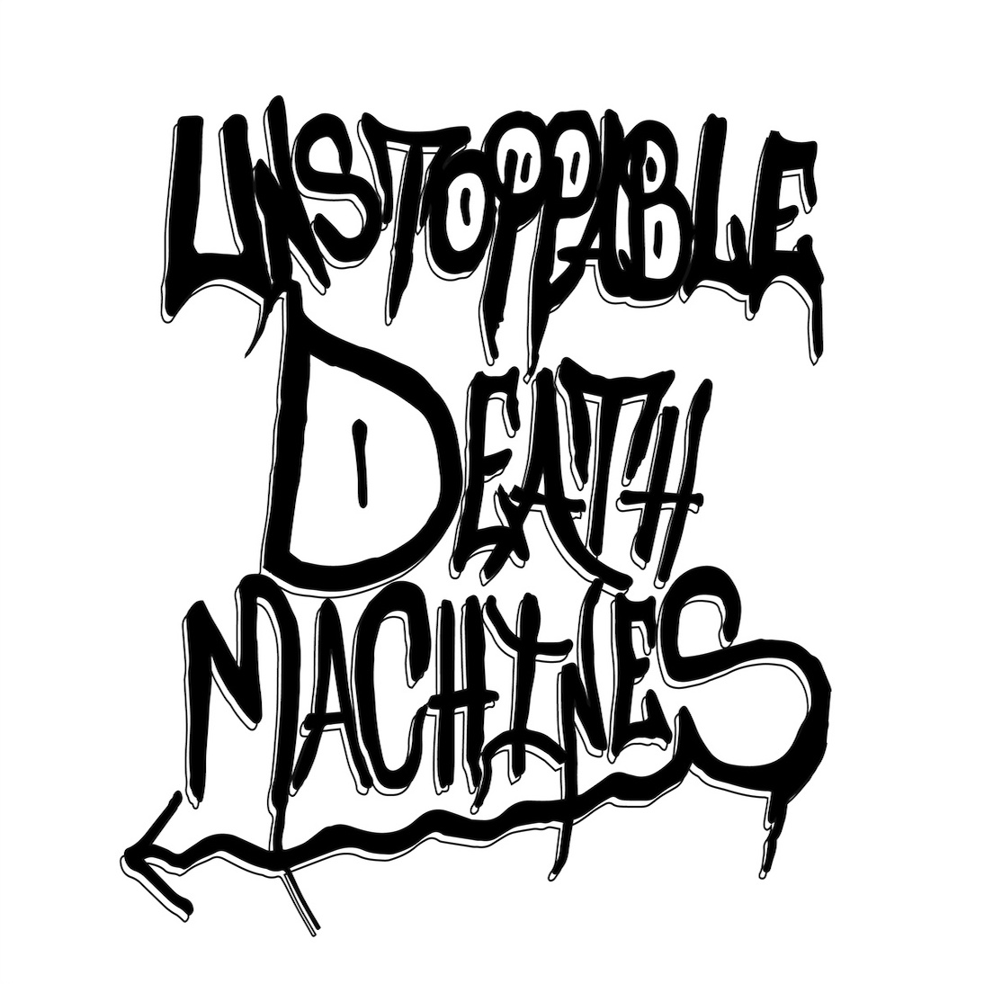 10-unstoppable-death-machines-single-clarity.jpg