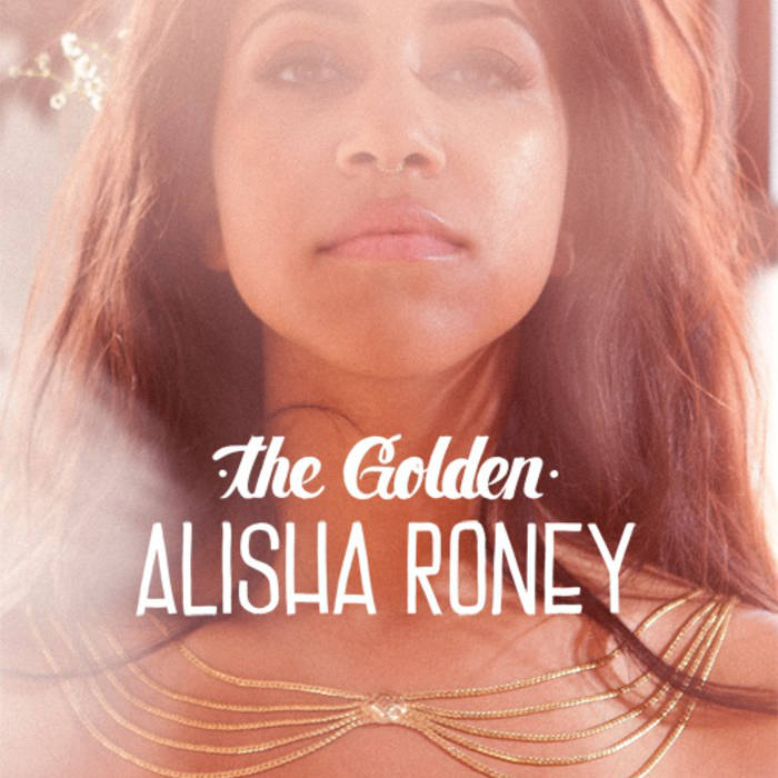 17-alisha-roney-the-golden.jpg