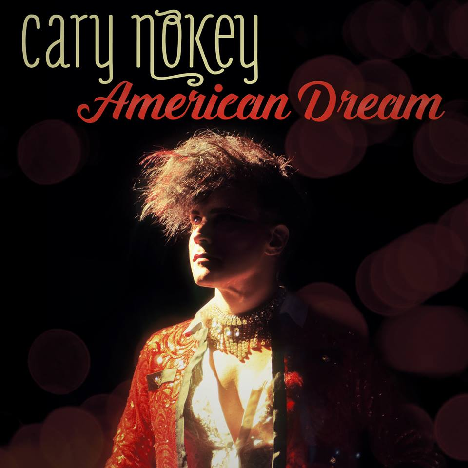 19-cary-nokey-american-dream.jpg