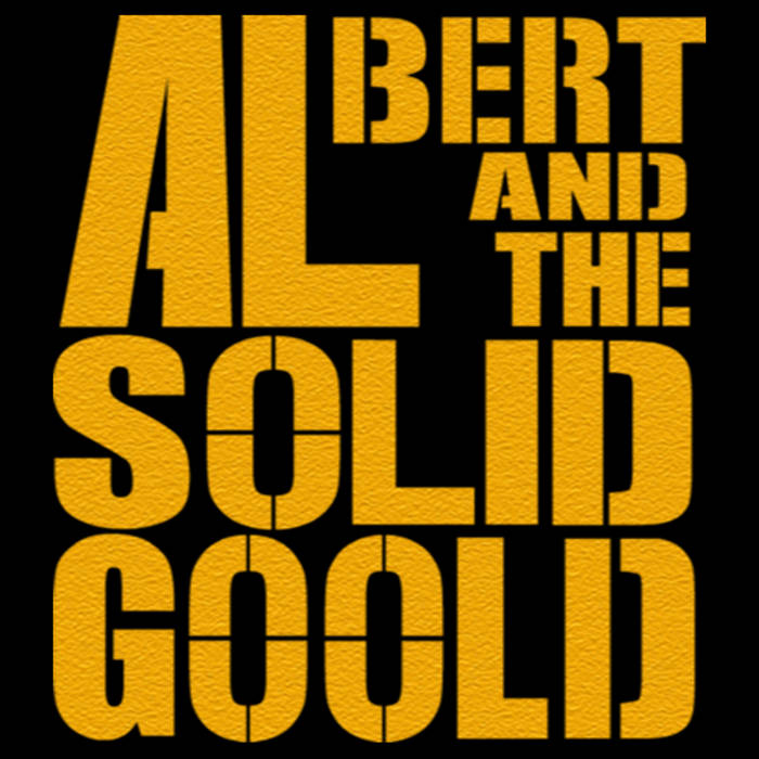 23-albert-and-the-solid-goold-alone-in-the-world.jpg