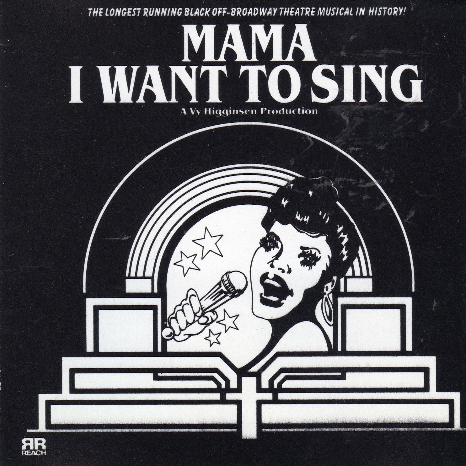 22-vy-higginse-mama-i-want-to-sing.jpg