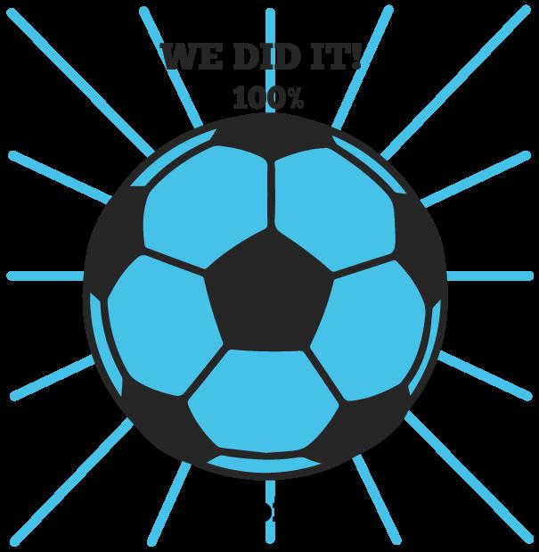 soccer-ball_74.png
