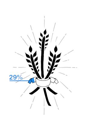 monthofharvest-29.png