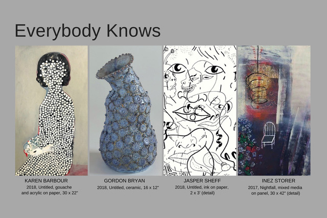 Everybody-Knows-Cover_FIN-web.jpg