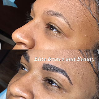 """keke 1.pngTop Microblading in Orlando  Learn how to Microblade Courses Available Now.   Microblading training Microblade classes Microblading course Microblading teaching Semi permanent eyebrows Semi permanent eybrow tattoo Microblade 1st Touch-Up Free; Call Now!  Nationally Trained and Certified. Appointments Available Now!  Lavish beauty Lush brow Brow boutique  Brandi Snyder Brows on fleek Brows by whitney Brows a go go Beautiful brows Fleek brows Brow Microblade Jadore brows J'adore brow  Lake Mary Training Course Microblading training Microblade classes Microblading course Microblading teaching Semi permanent eyebrows Semi permanent eybrow tattoo Microblade microblading orlando maitland lake mary longwood Clermont winterpark dr. Philips elite brows beauty alexis kaplan winter park best Microblading, Eyebrow Embroidery, is the process of creating custom hair strokes in the skin and laying semi-permanent pigment over top. Manual microblading, or """"eyebrow embroidery"""", is a semi-permanent Reshape and Redefine Your Eyebrows with Micro Blading   Learn how to Microblade Courses Available Now. www.elitebrowsandbeauty.com/academy Two Day Course. Affordable Pricing. NationalMicroblading Training Course Reserve Your Spot Now. www.elitebrowsandbeauty.com/academy Two Day Course with Great Pricing. Learn from the best to be the best. Top Microblading Technique Customer Service Gauranteed www.elitebrowsandbeauty.com Weekend Appointments Available. Call Now!ly trained and certified.  Eyebrow Microblade Specialist Rated Orlando's Best www.elitebrowsandbeauty.com 1st Touch-Up Free! Best Technique in Orlando. Come see for yourself. Call  Rollins and UCF Microblading Spring Special in Winter Park www.elitebrowsandbeauty.com Professional Microblading for Your Eyebrows. Customized  Brows and Beauty Top Microblading in Orlando www.elitebrowsandbeauty.com 1st Touch-Up Free; Call Now. Serving Central Florida and  Microblading Free 1st Touch-Up Customer Service Guaranteed www.elitebrows"""