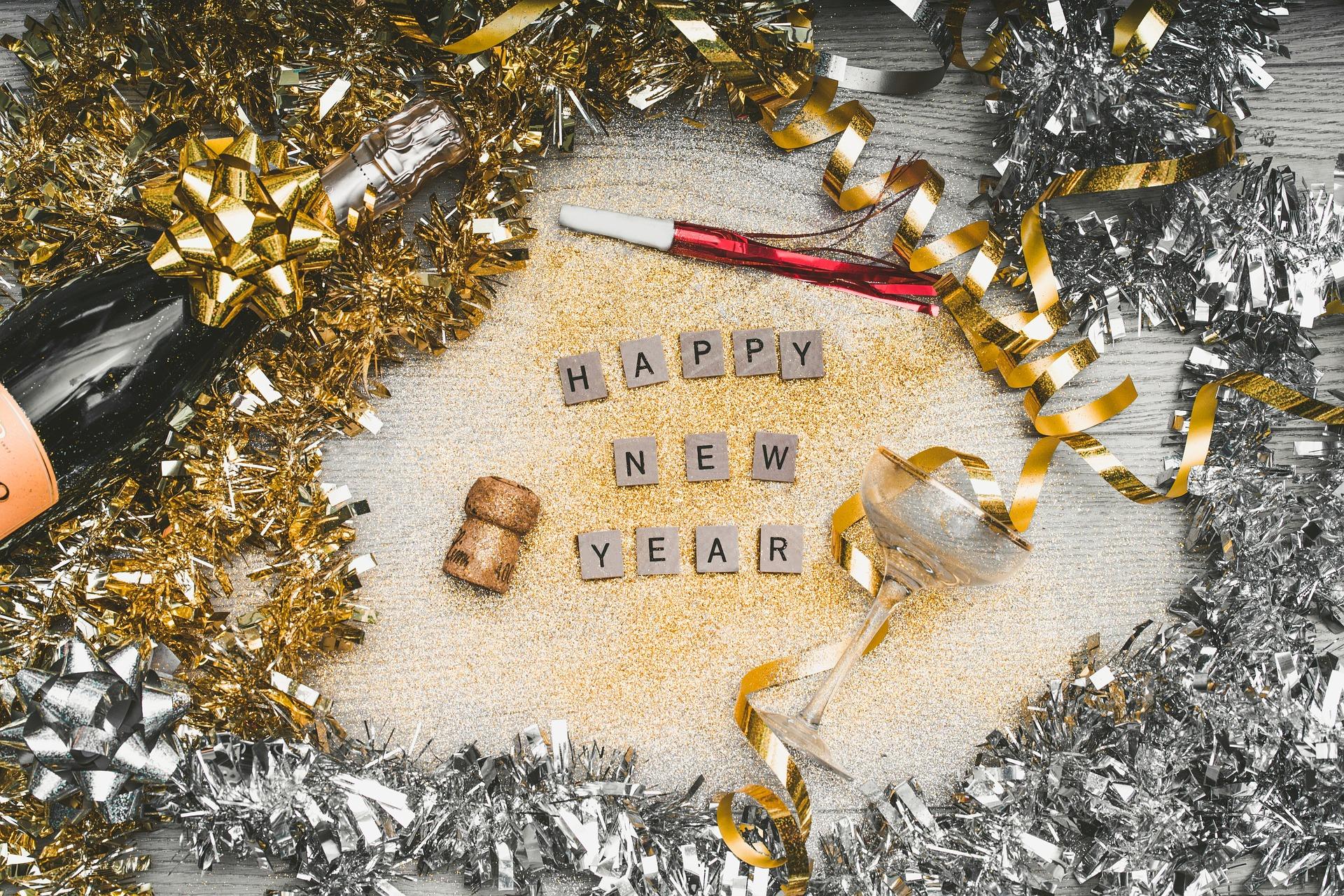 happy-new-year-3050088_1920.jpg