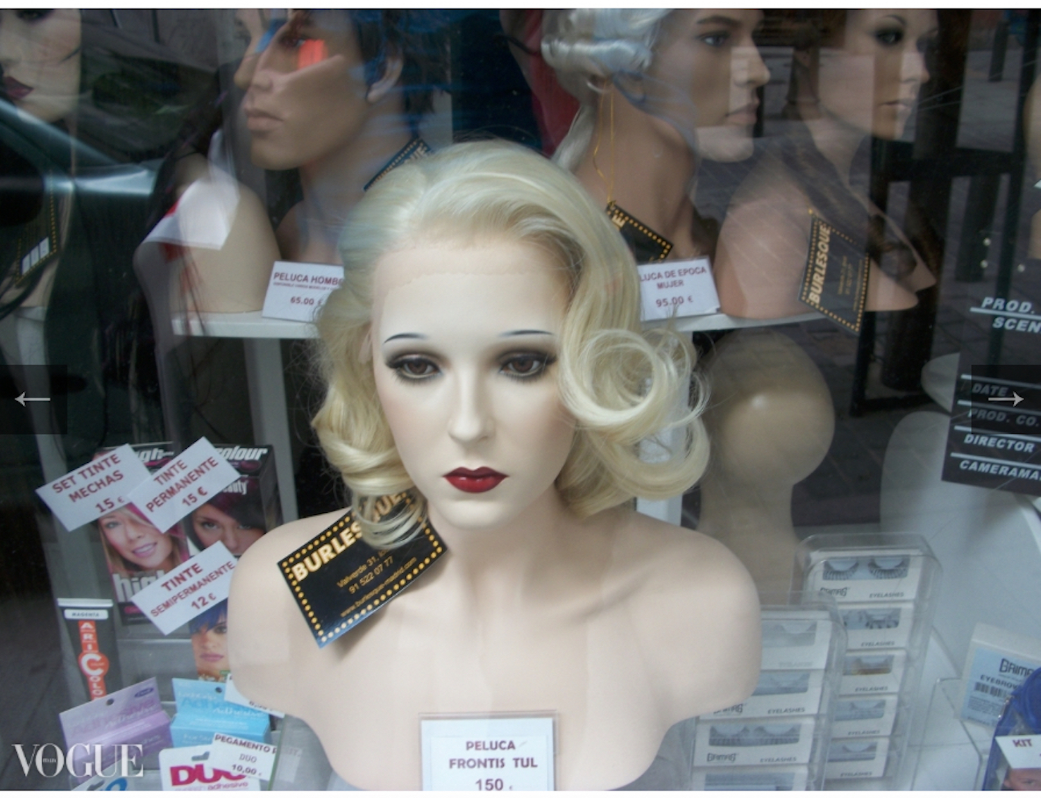 spanish mannequin head.jpg