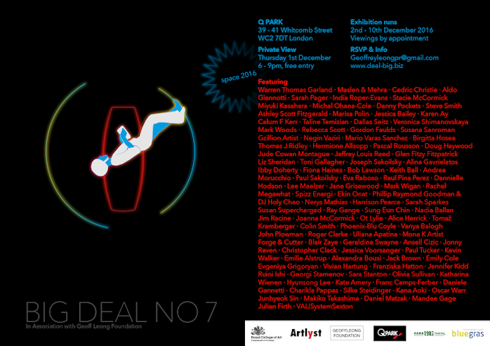 big-deal-no-7-space-exhibition-invitation-fb-72dpi-v9.png