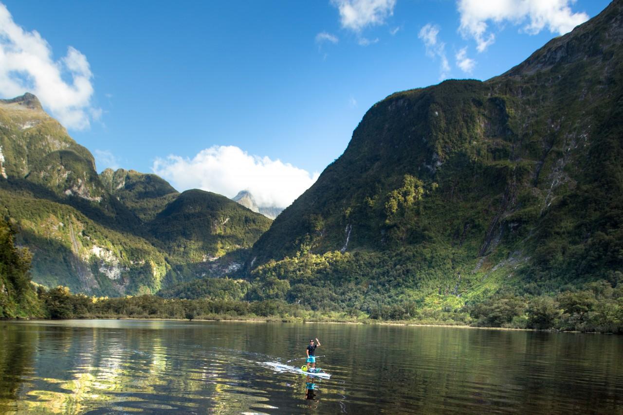 Scott-Fiordland-Paddle-2.jpg