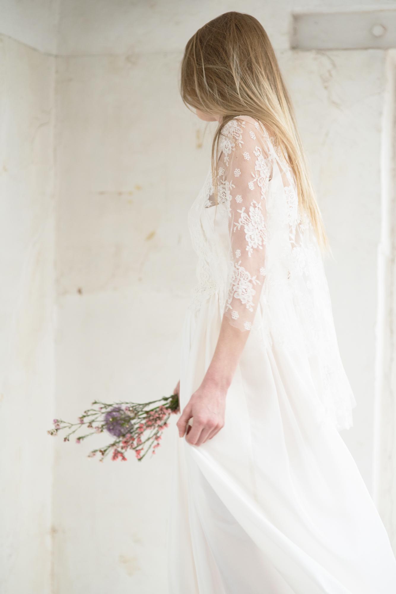 amandine_marry_me-65.jpg