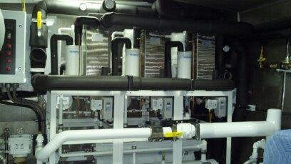 CV9 Chiller installed.jpg