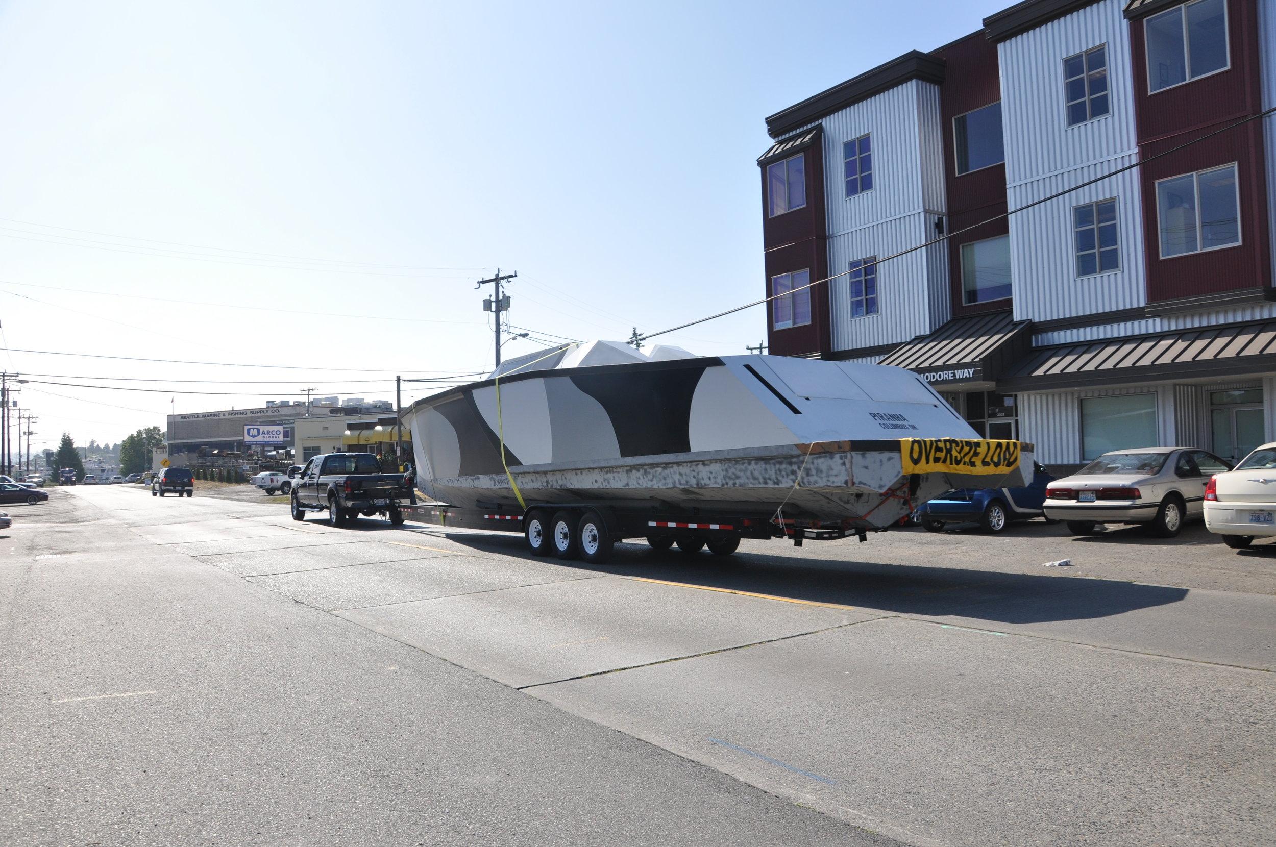 piranha usv transport.jpg